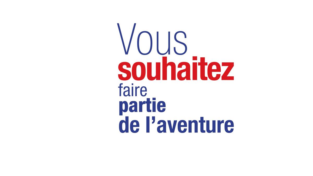 Adhérer au dispositif Villes et Villages amis des Equipes de France