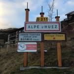 Villes Villages Amis Alpes d'Huez