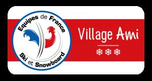 FFS_VillageAmi_3Etoiles