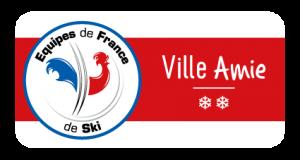 FFS_VilleAmie_2Etoiles