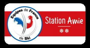 FFS_StationAmie_2Etoiles