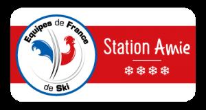 FFS_StationAmie_4Etoiles