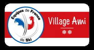 FFS_VillageAmi_2Etoiles