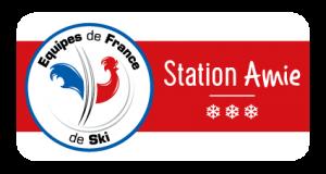 FFS_StationAmie_3Etoiles